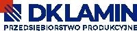 DK Lamin - Producent Folii i opakowań